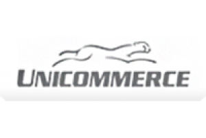 UNICOMMERCE